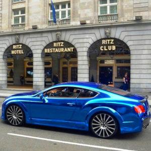 bentley-luxury-milliardaire