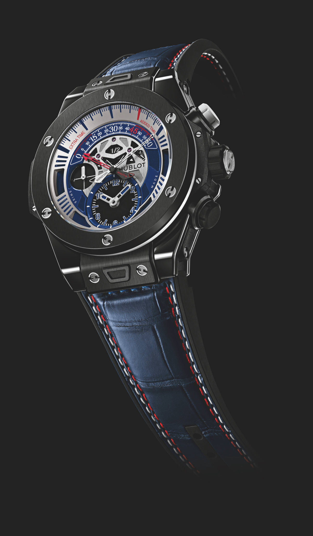hublot-big-bang-unico-euro-2016-2