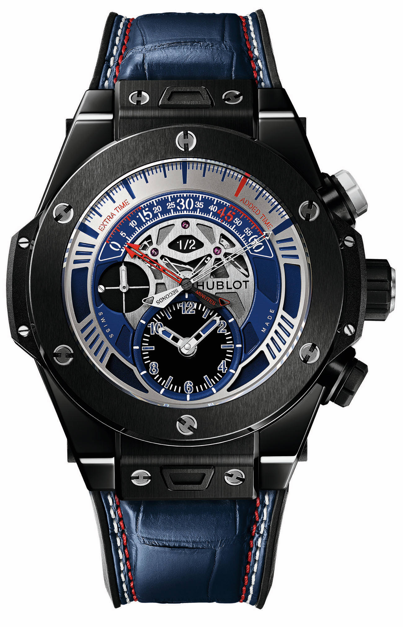 hublot-big-bang-unico-euro-2016-3