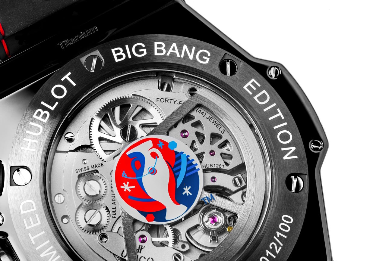 hublot-big-bang-unico-euro-2016-4