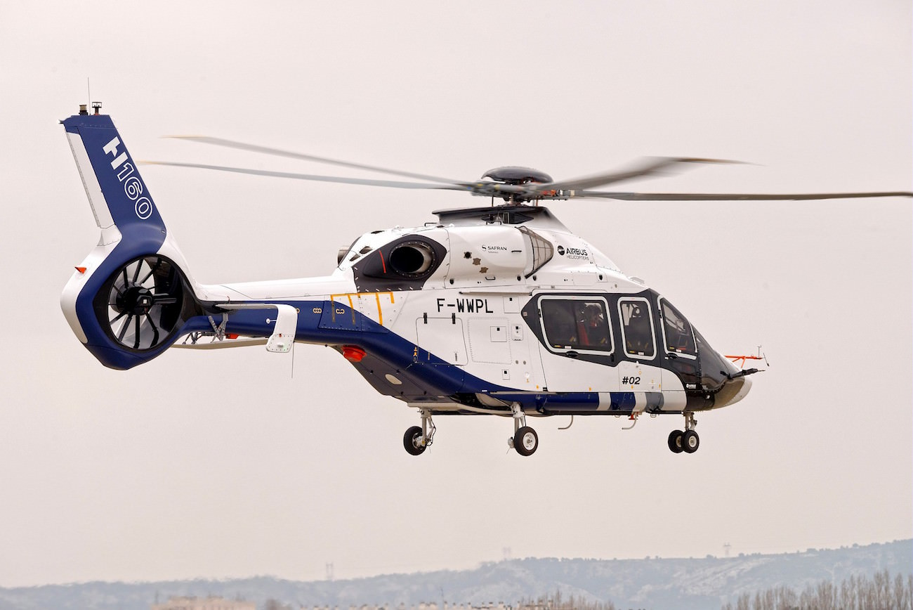 Airbus-Helicopters-H160-3