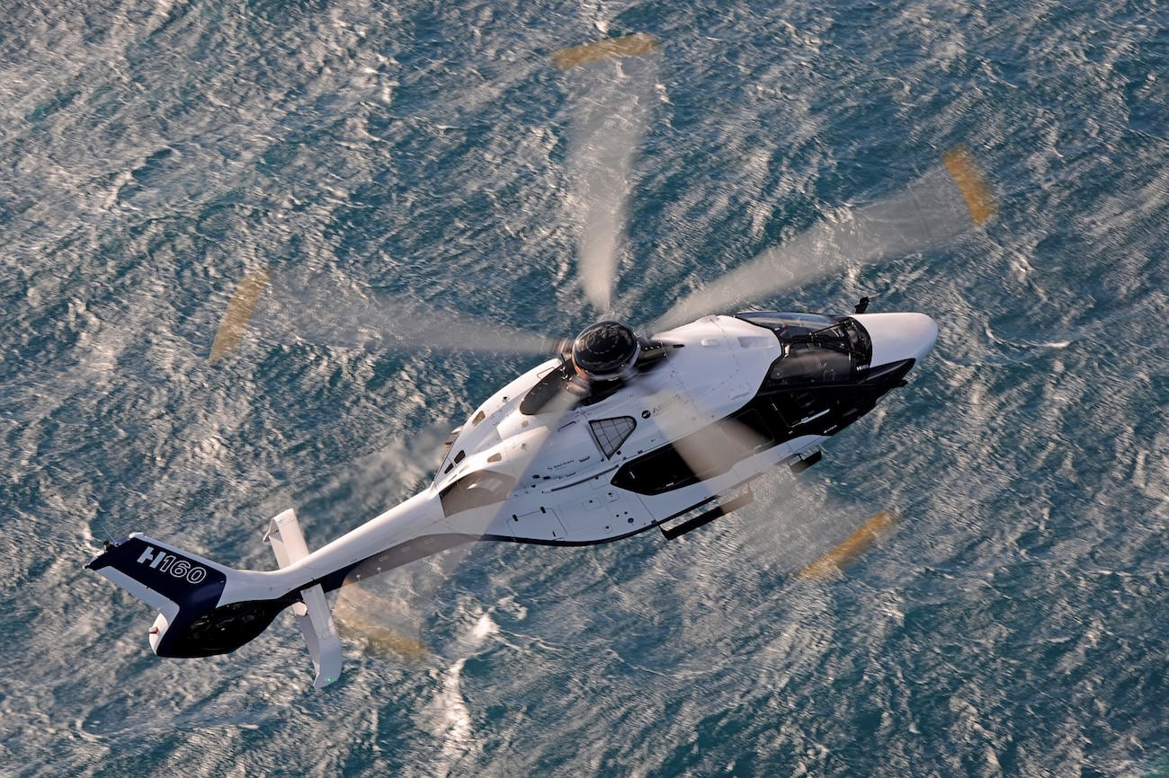 Airbus-Helicopters-H160-8