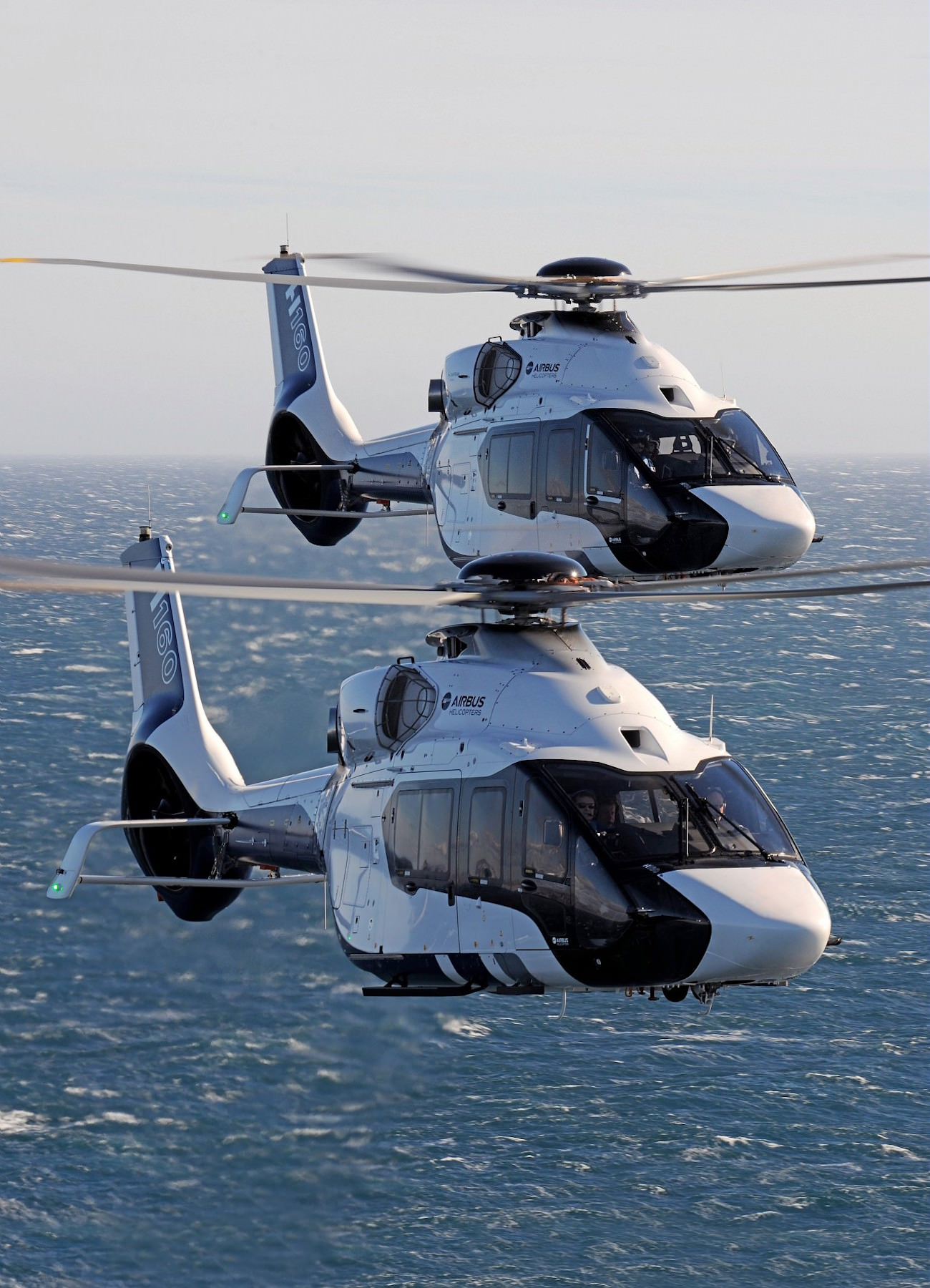 Airbus-Helicopters-H160-9