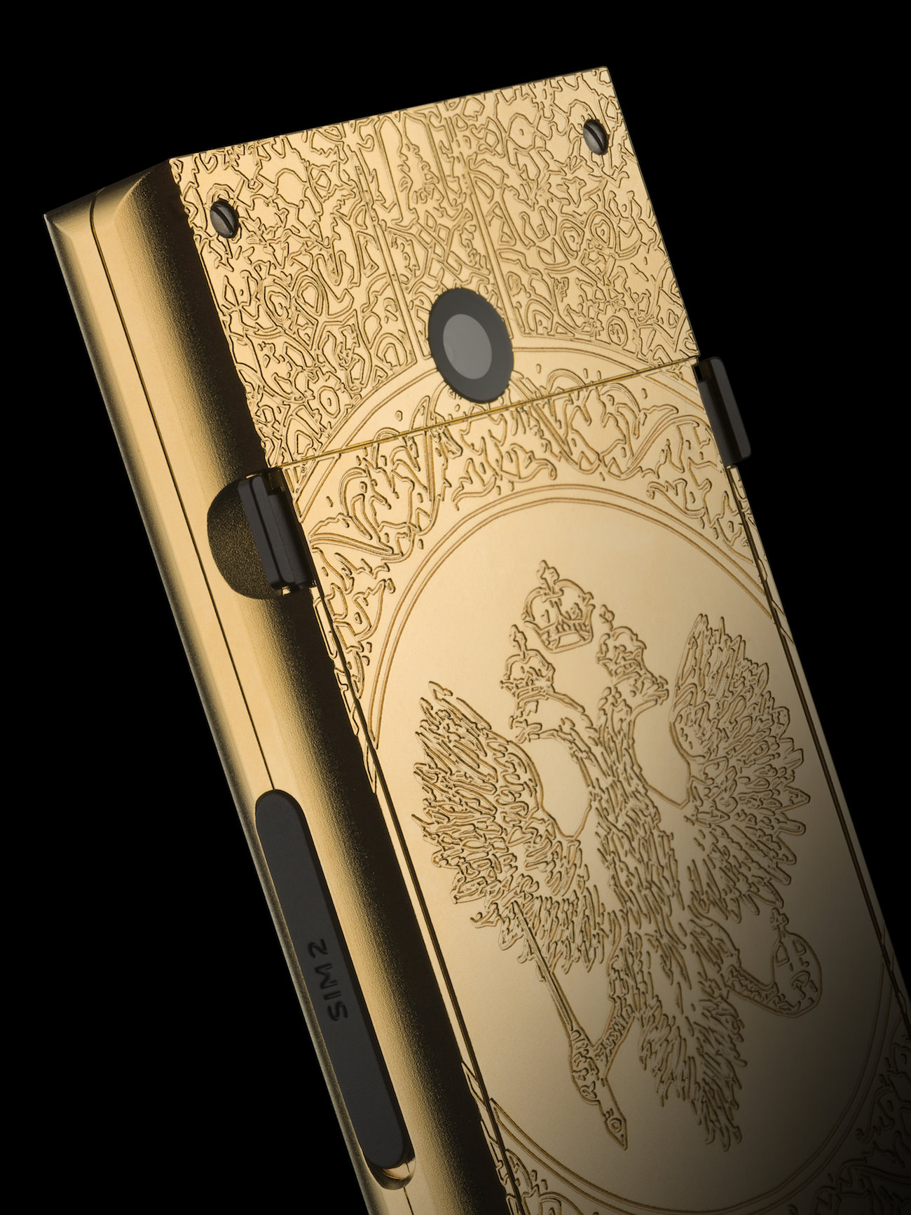 Mobiado-Professional-Great-Empire-6