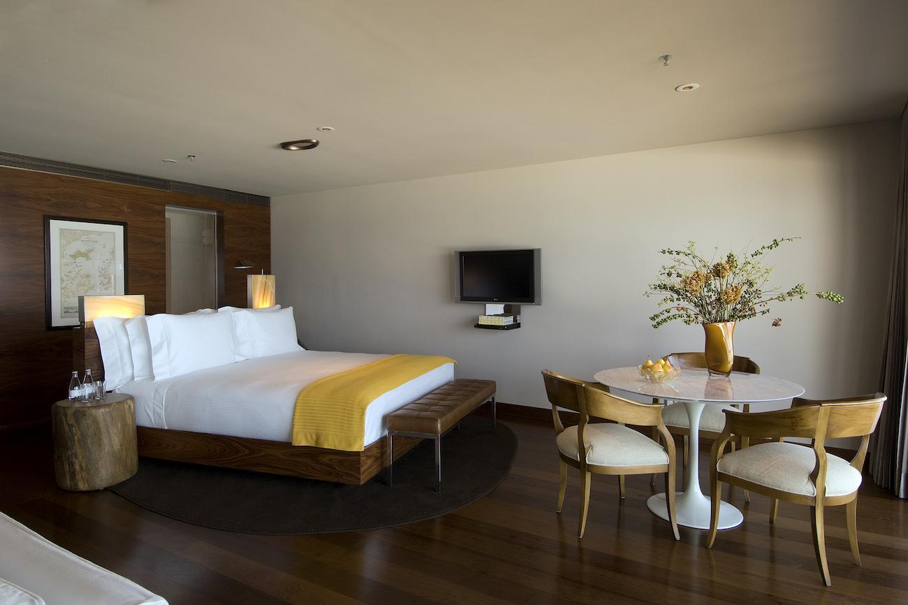 hotel-fasano-2