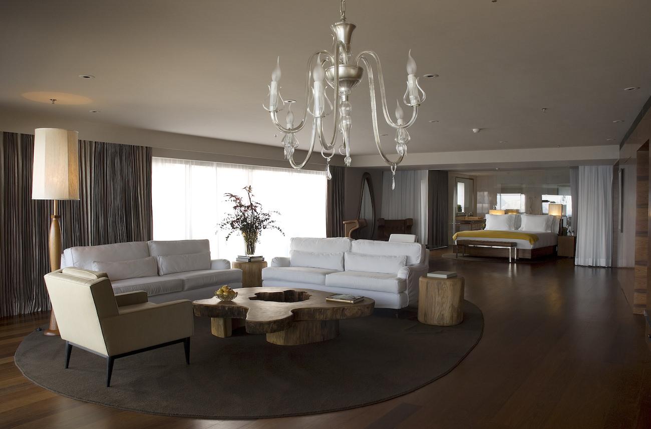 hotel-fasano-3