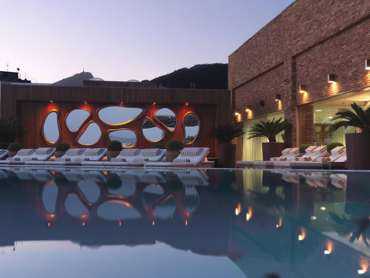 hotel-fasano-8