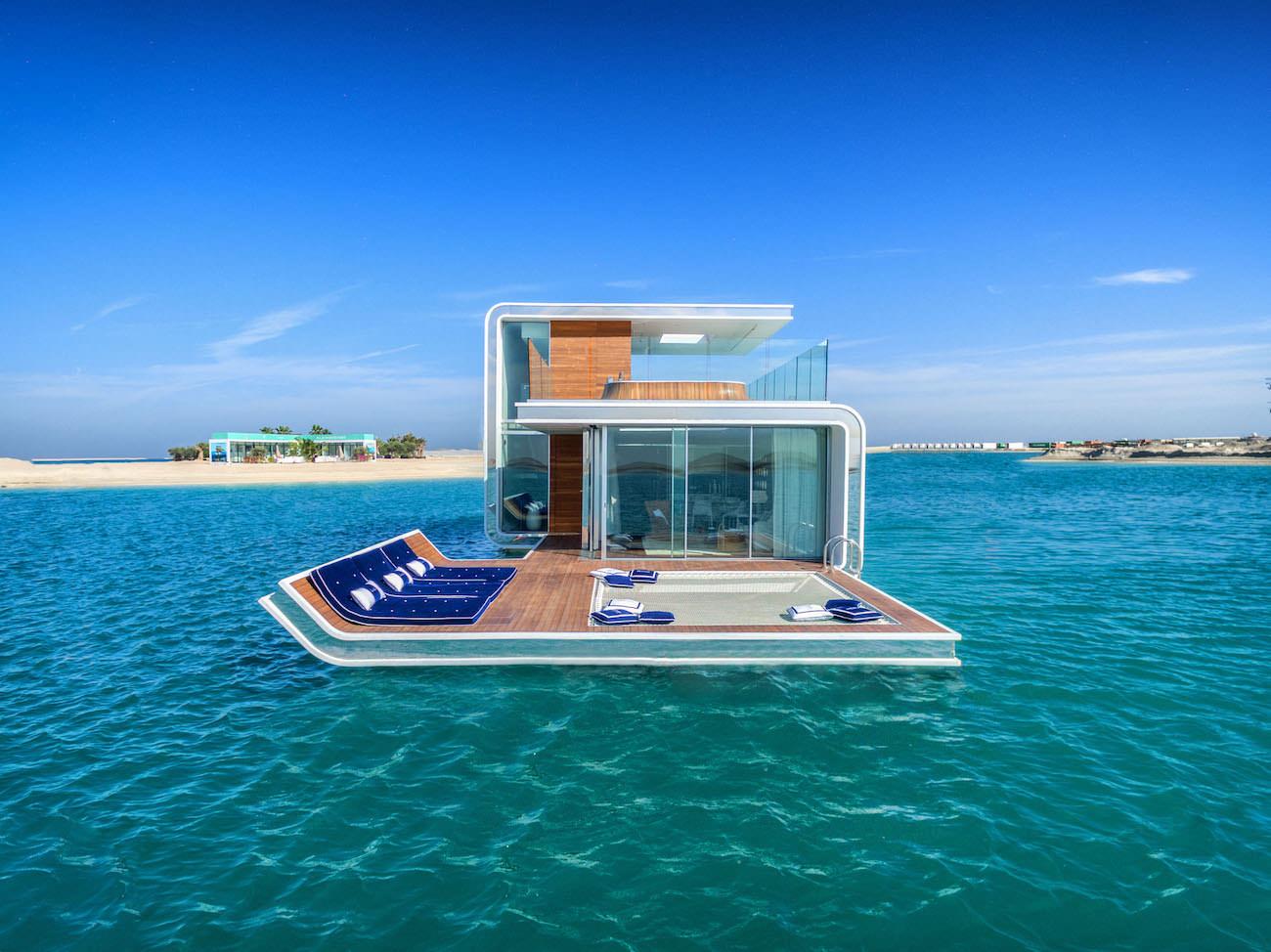 Floating-Seahrose-9