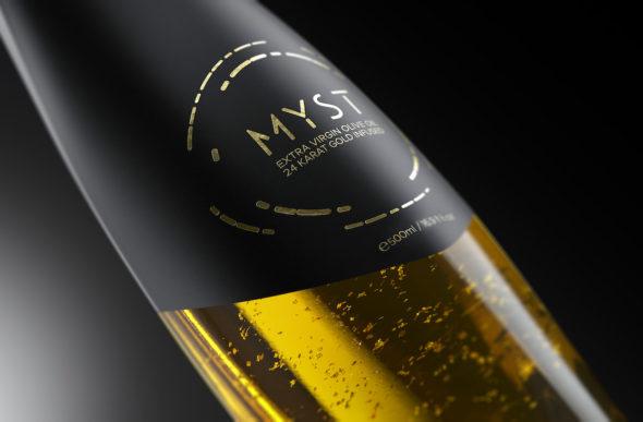 Myst-Gold-1