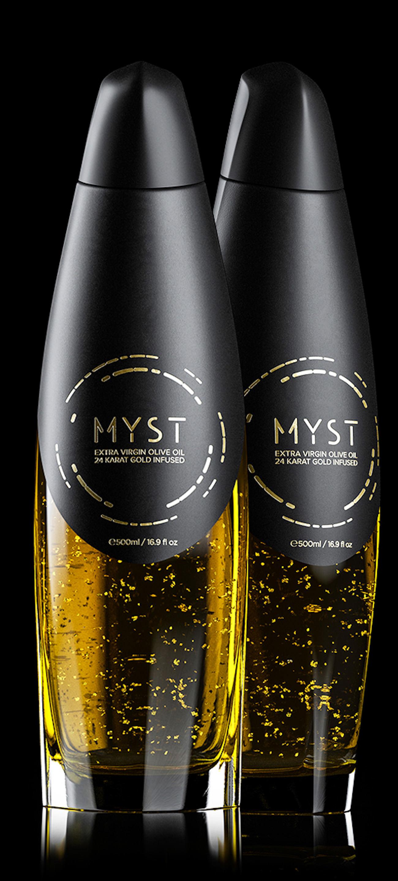 Myst-Gold-4