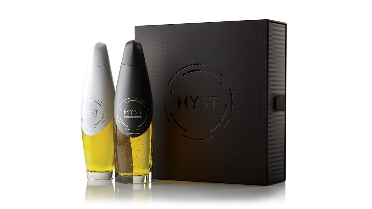 Myst-Gold-8