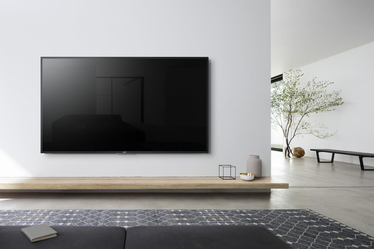 Sony-Z9-BRAVIA-4K-HDR-TV-3