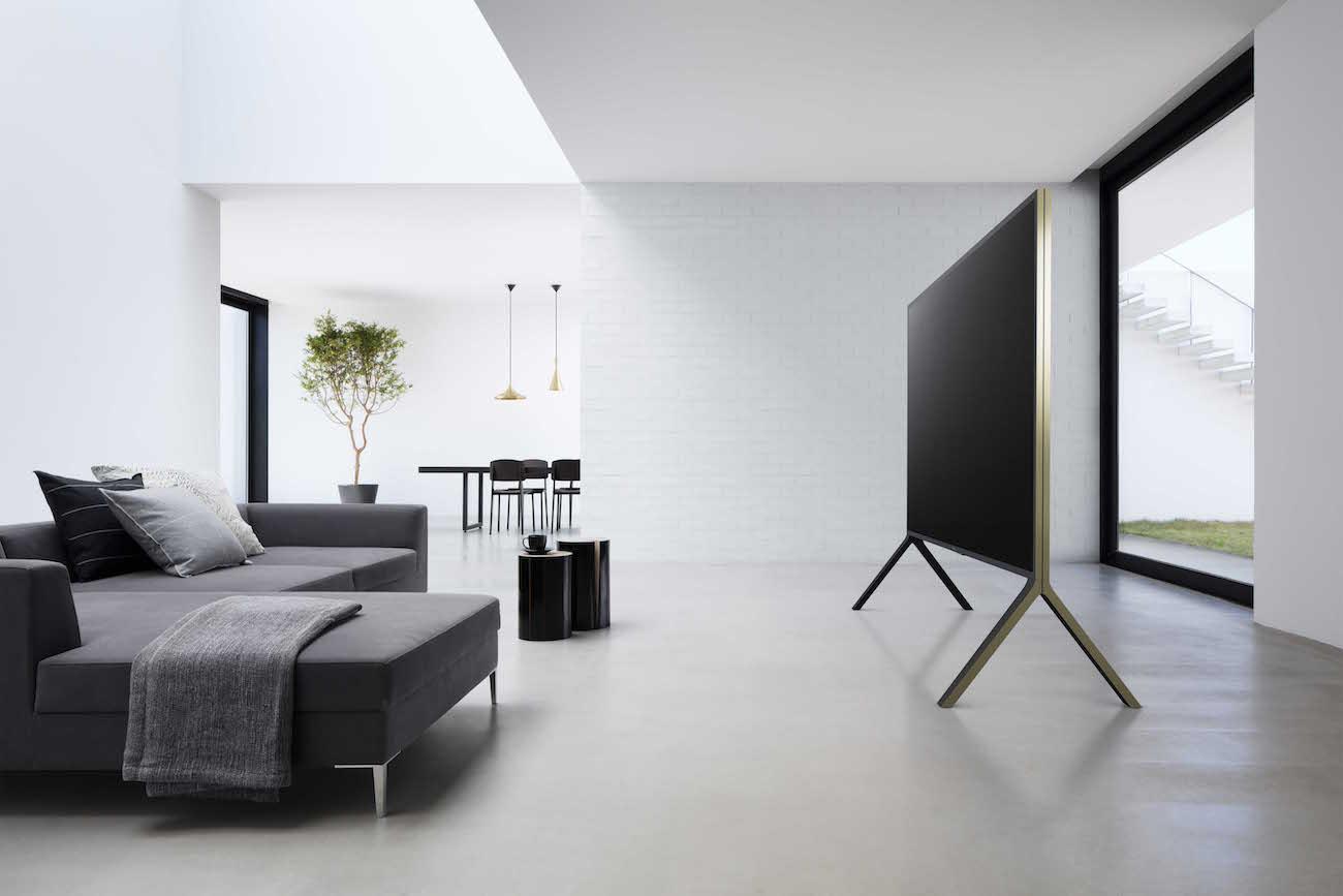 Sony-Z9-BRAVIA-4K-HDR-TV-4