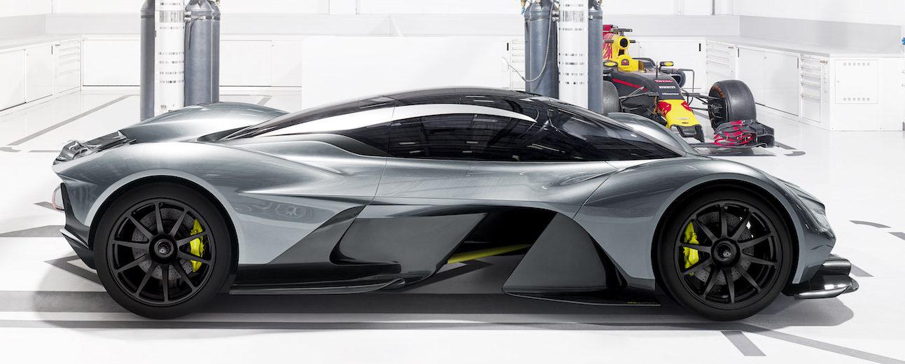 la voiture la plus rapide du monde. Black Bedroom Furniture Sets. Home Design Ideas