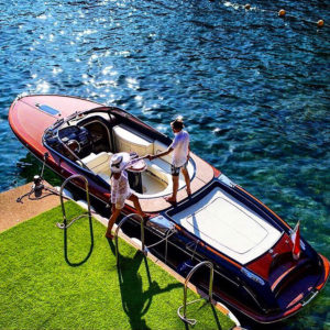 riva-yacht-luxe-bateau