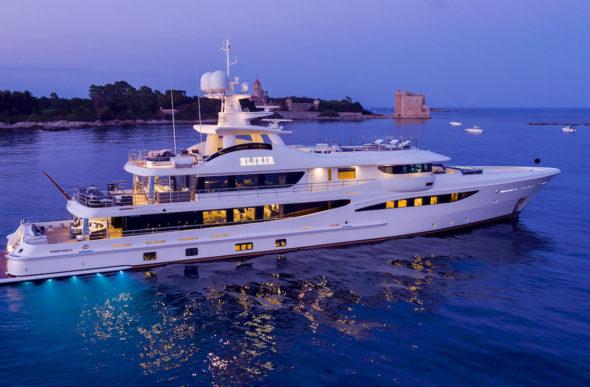 elixir-yacht-1