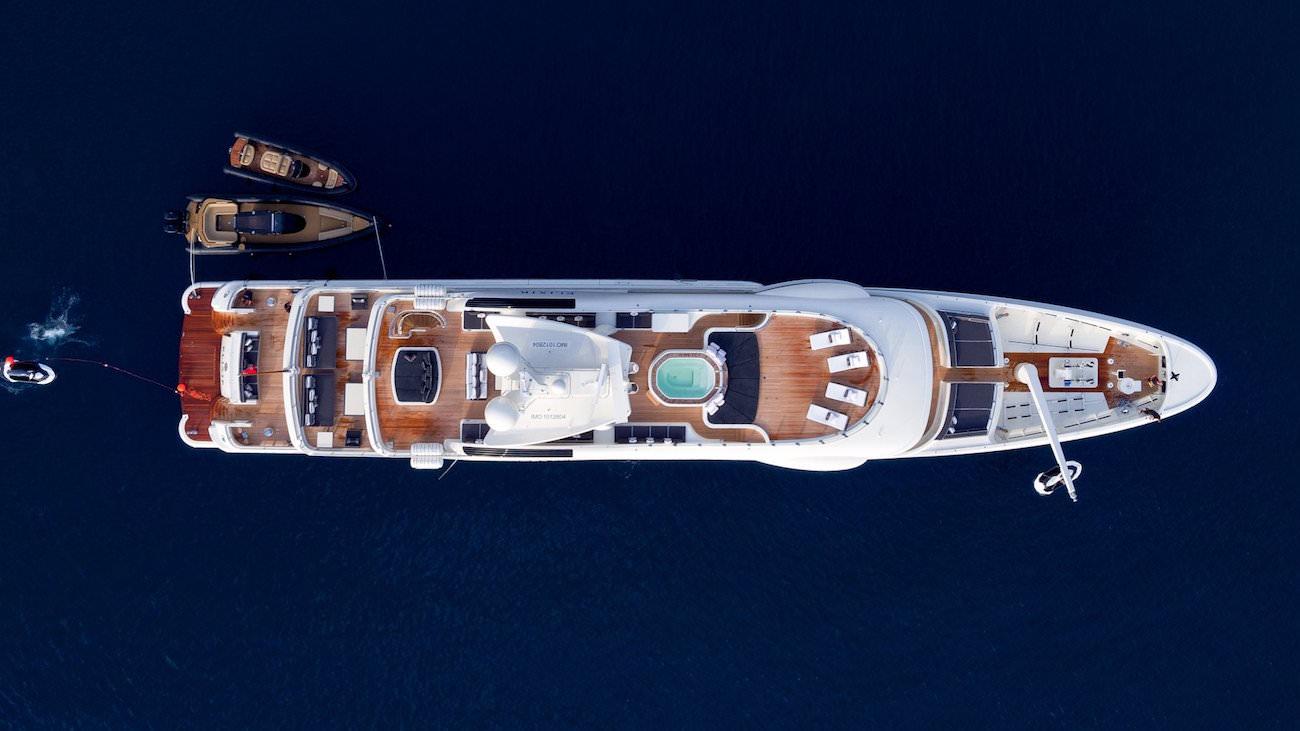 elixir-yacht-5