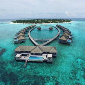luxury-hotel-maldives