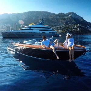 riva-luxury-yacht-monaco