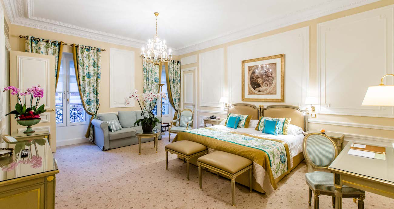 hotel-du-palais-3