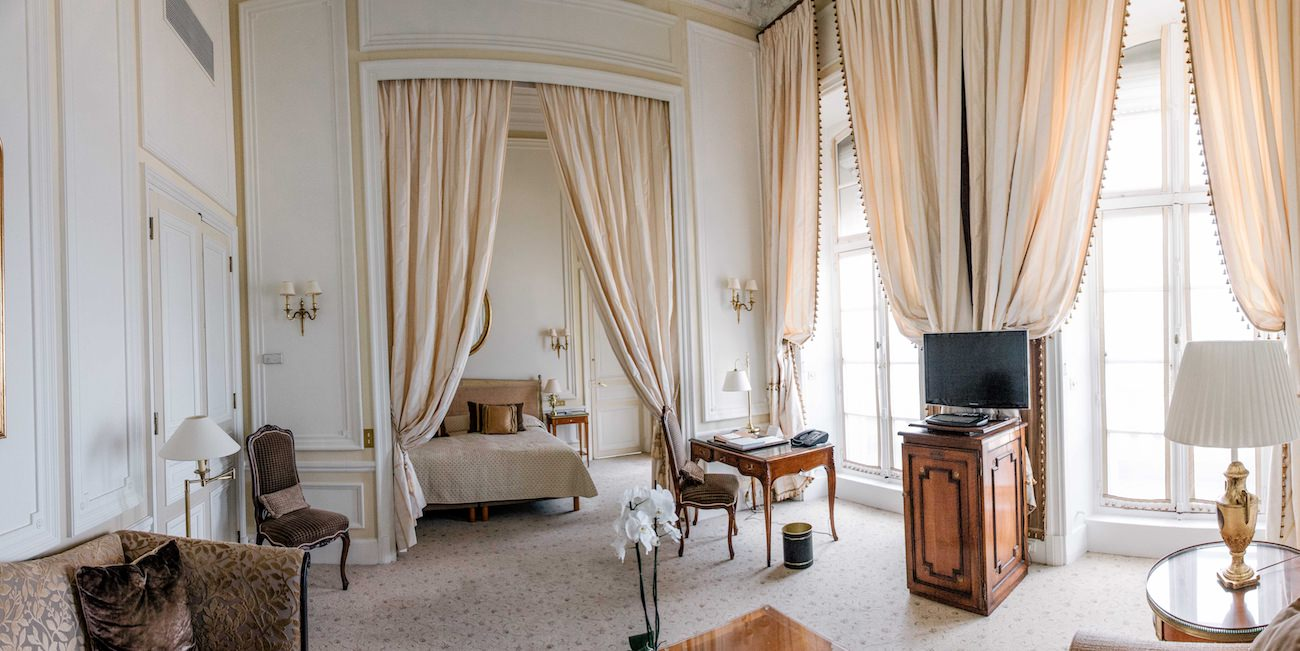 hotel-du-palais-4