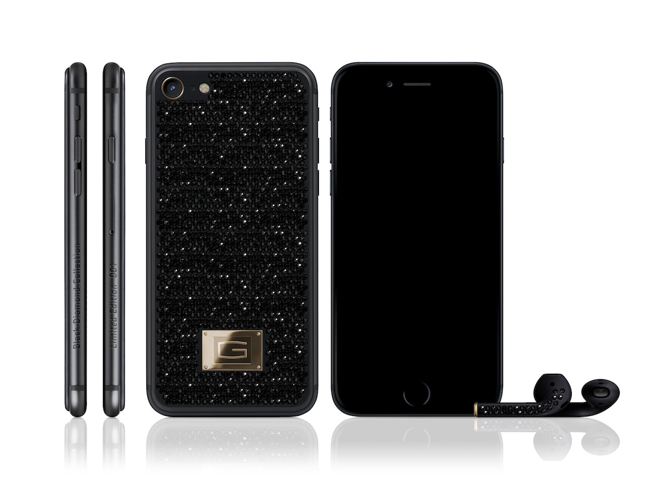 iphone7-black-diamonds-1