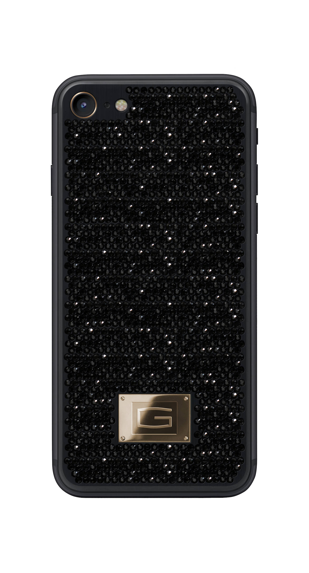 iphone7-black-diamonds-3