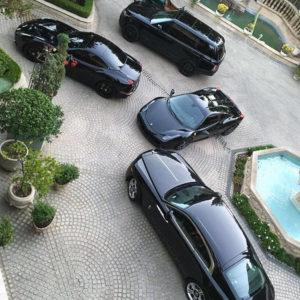 black-luxury-supercars