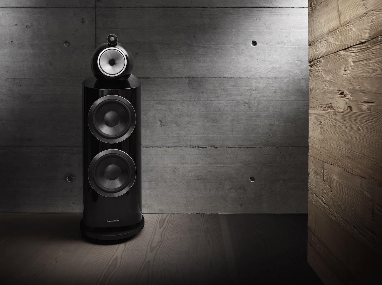 bowers-wilkins-800-d3-1