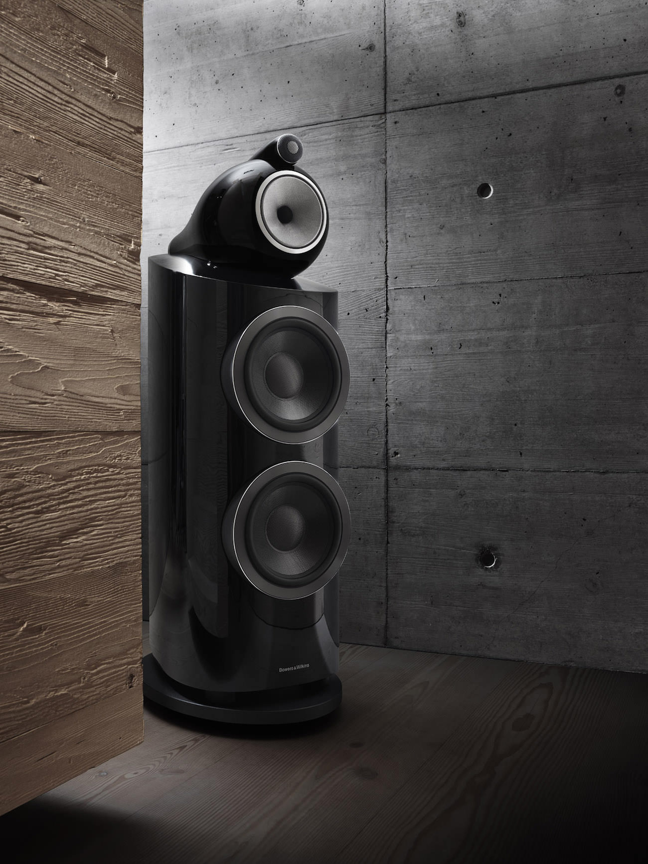 bowers-wilkins-800-d3-2