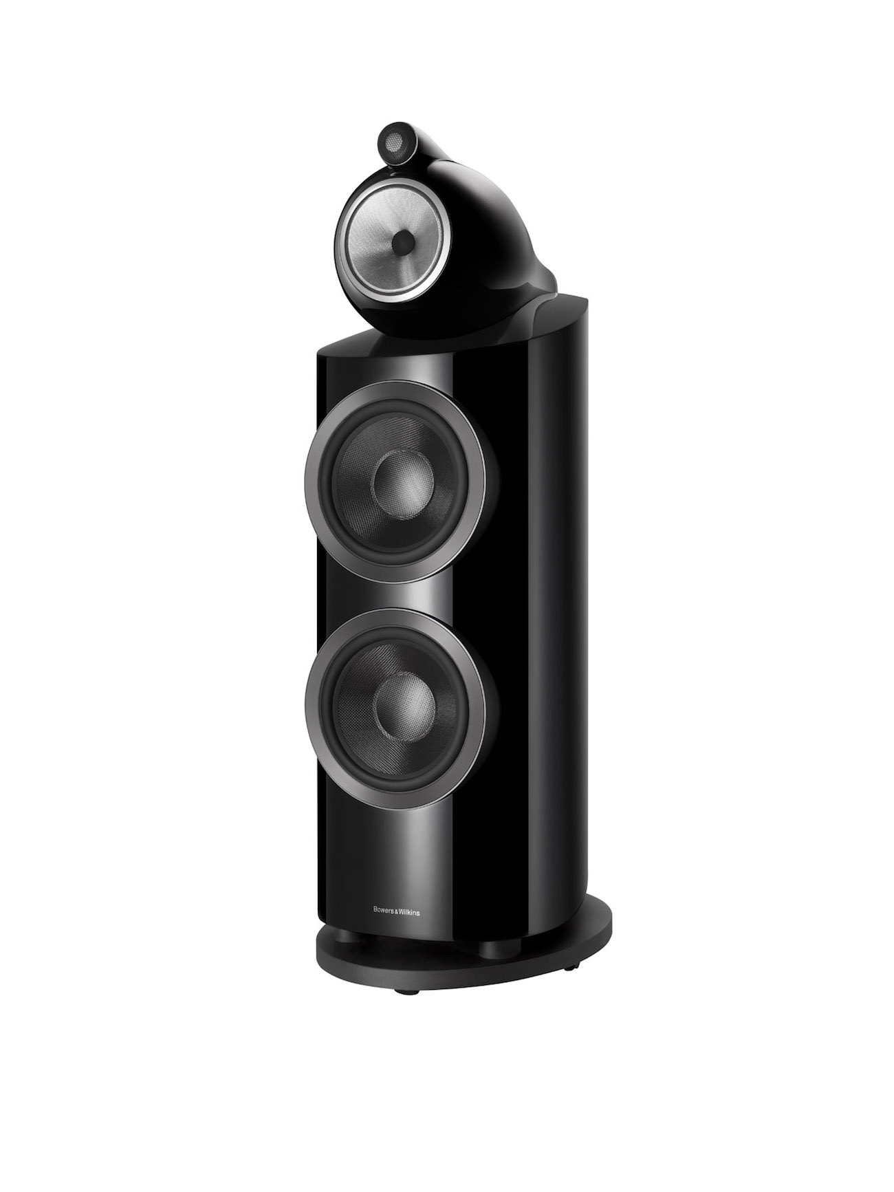 bowers-wilkins-800-d3-4