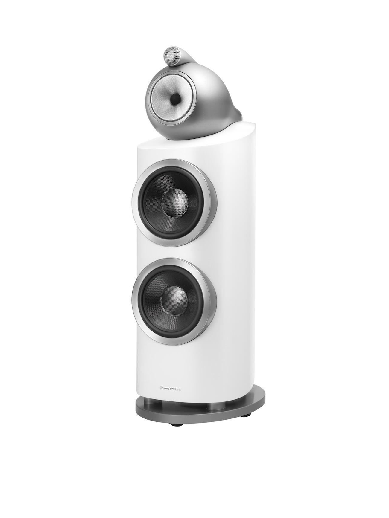 bowers-wilkins-800-d3-6