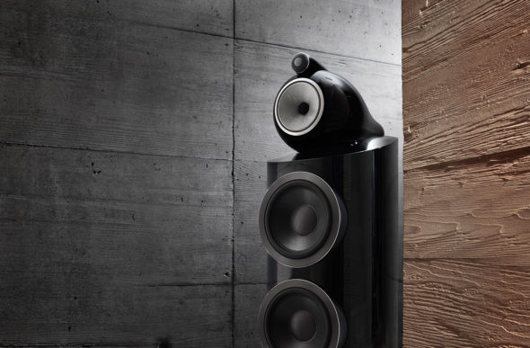 bowers-wilkins-800-d3-7
