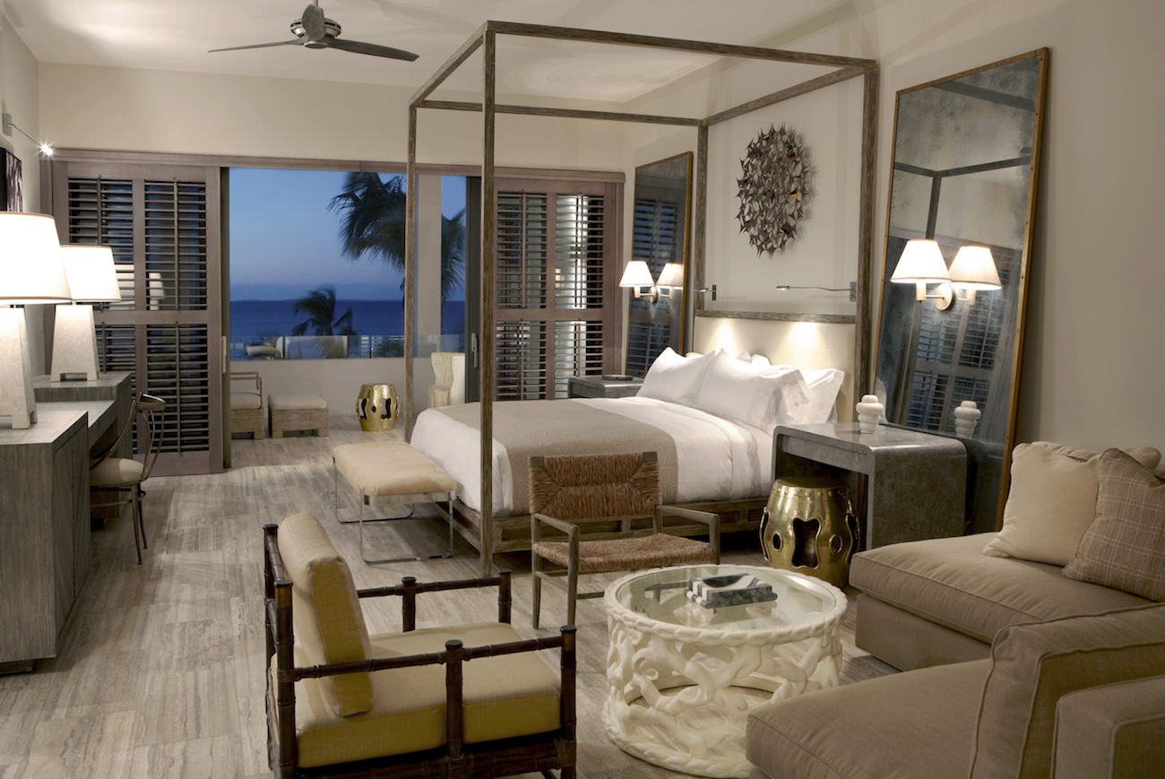 four-seasons-anguilla-1