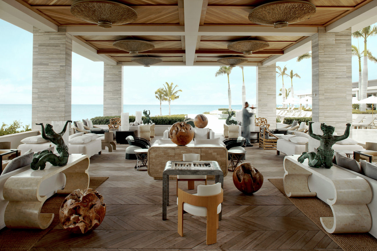 four-seasons-anguilla-9
