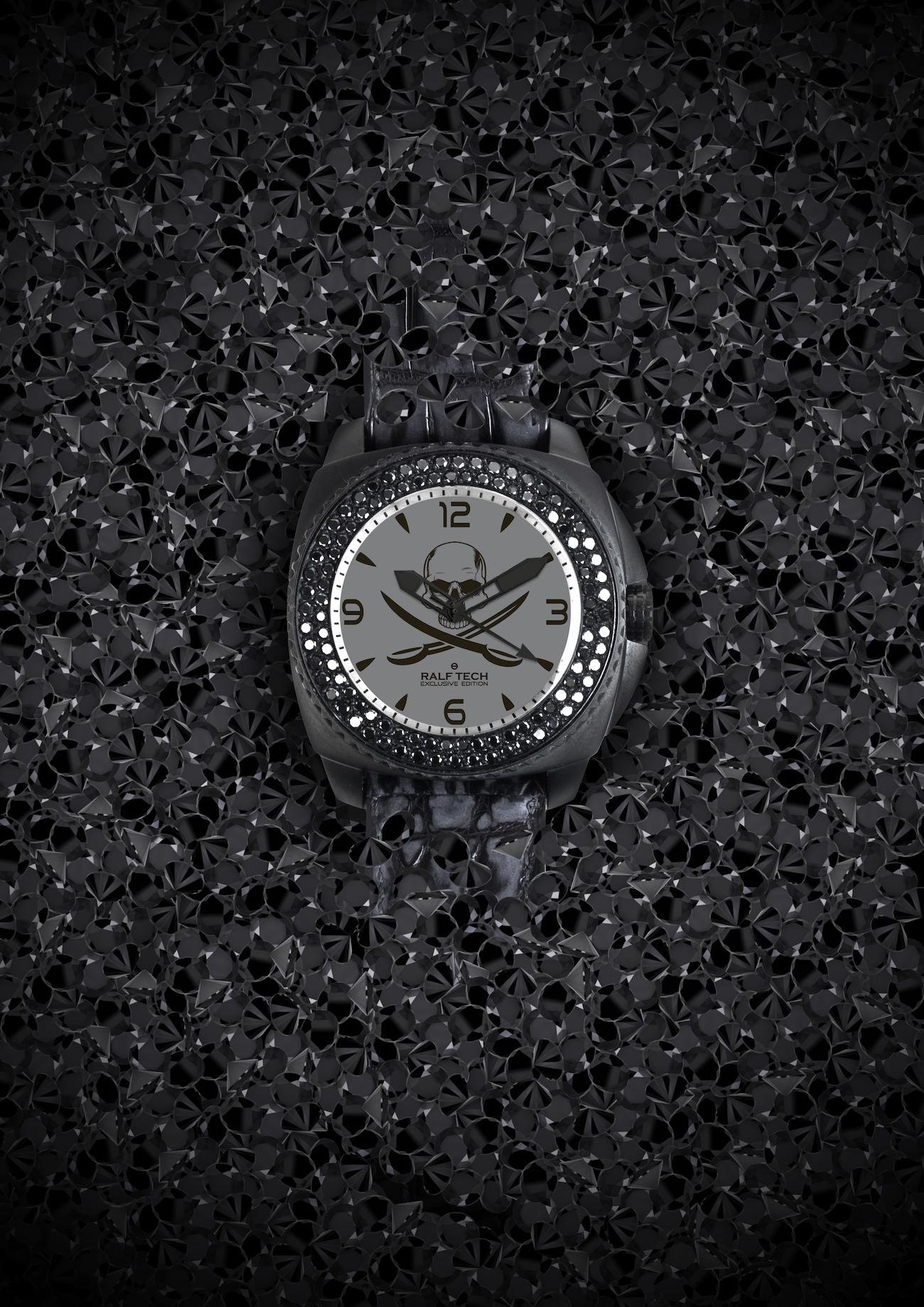 wrx-black-diamond-2