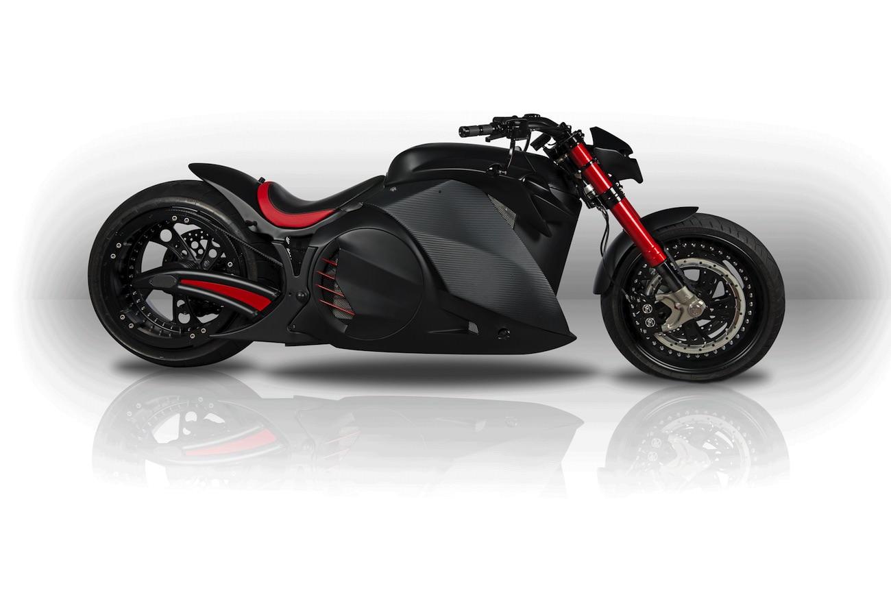 zvexx-moto-2