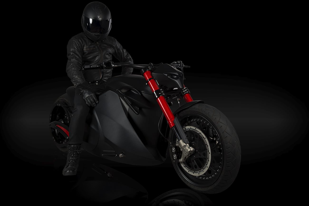 zvexx-moto-4