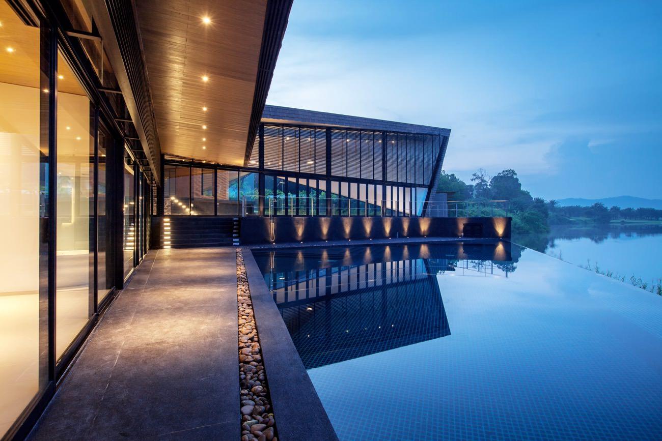 modern-phuket-villa-10