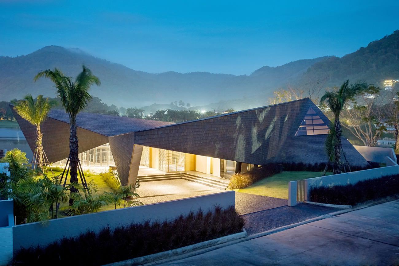 modern-phuket-villa-3