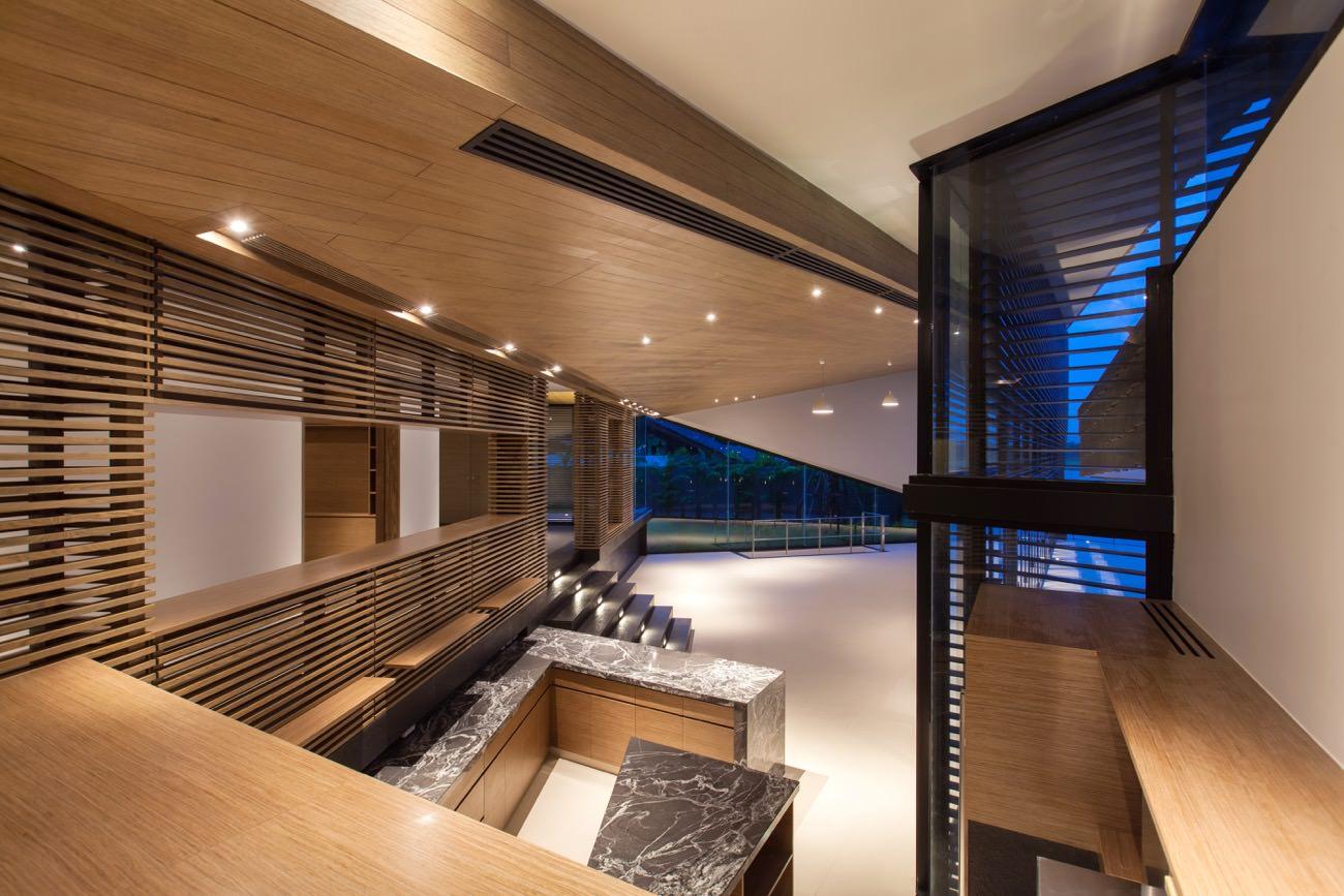 modern-phuket-villa-4