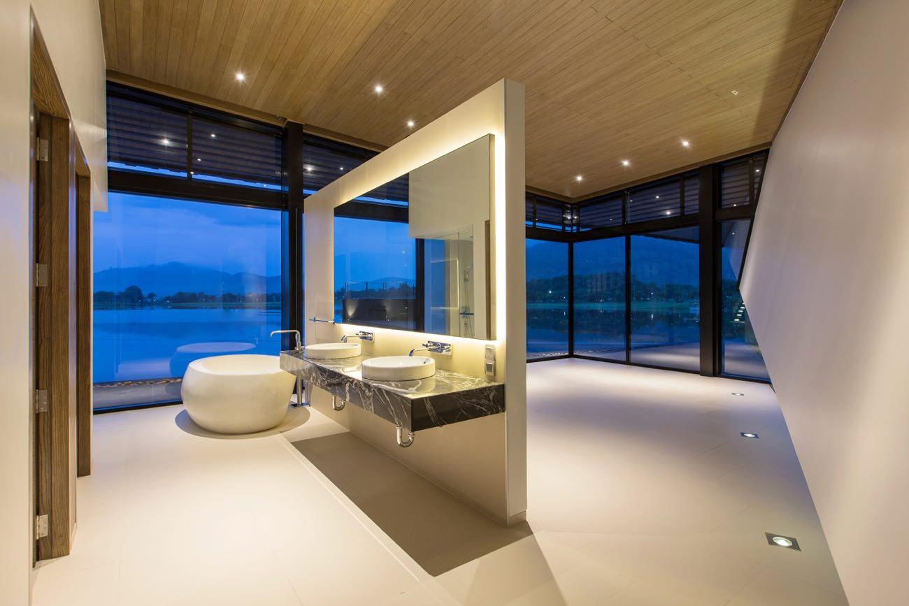 modern-phuket-villa-5