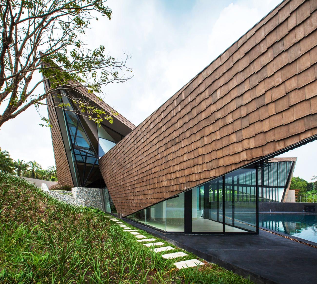 modern-phuket-villa-7