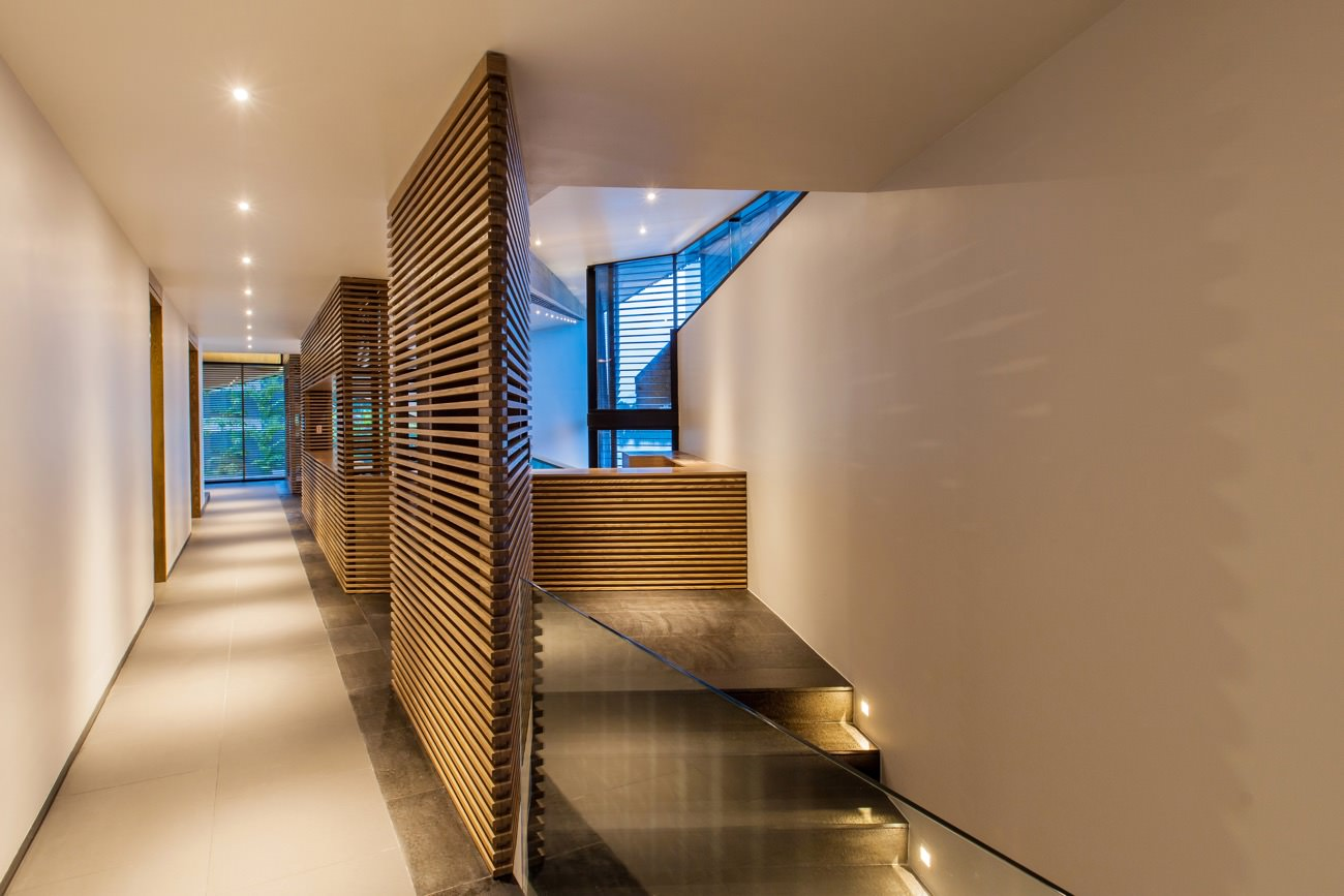 modern-phuket-villa-8