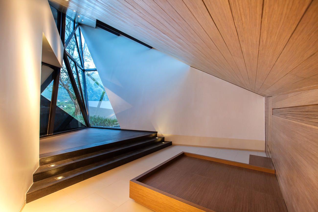 modern-phuket-villa-9