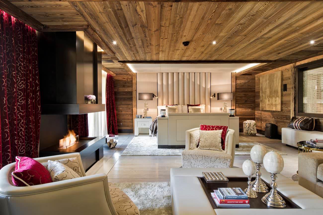 ultima gstaad nouvel h tel de luxe pour voyageur exigeants. Black Bedroom Furniture Sets. Home Design Ideas