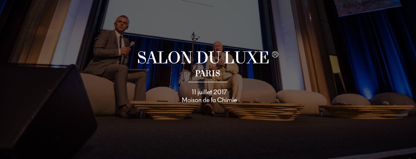 Emejing Salon De Luxe Paris Contemporary - lalawgroup.us ...