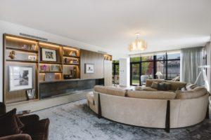 150 Charles Street : offrez-vous une vie de rockstar avec le duplex de Jon Bon Jovi !