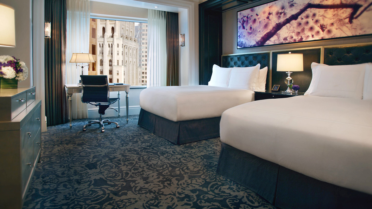 Macdonald frimley hall hotel spa