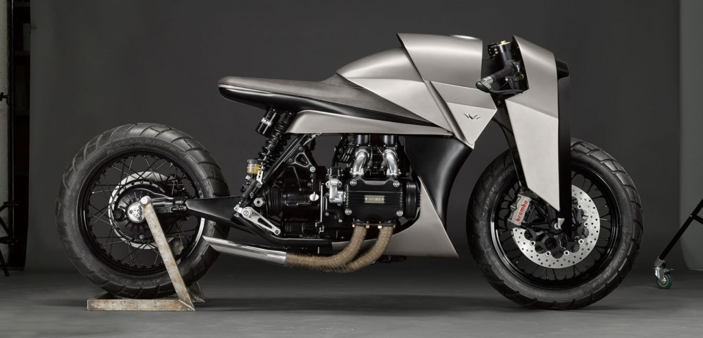 les autres montures Moto-kenzo-dmol-customs-1-1024x493